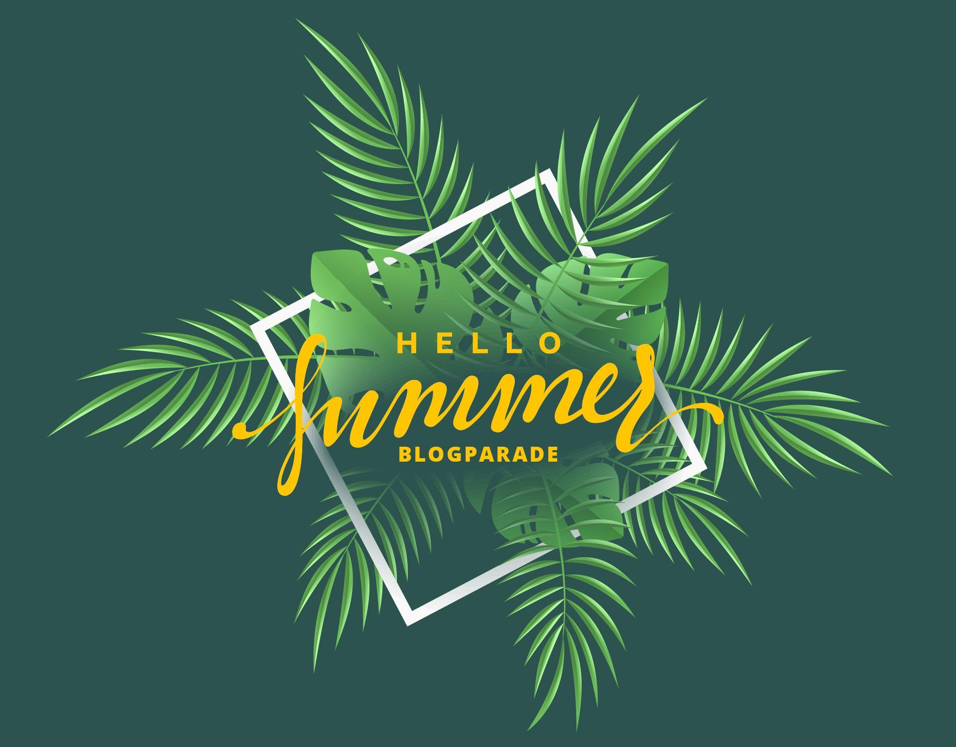 enthält Werbung ohne Auftrag, Sommer Outfits Lookbook, Outfits für den Sommer Urlaub, Sommermode 2018, Sommer Outfit Ideen und Styling Tipps, Modeblogger, www.whoismocca.com