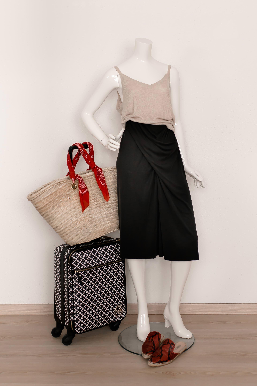 enthält Werbung ohne Auftrag, lässige Outfits für den Sommerurlaub, Sommermode, schöne Outfits für den Urlaub, schön im Urlaub, bequeme Reise Outfits, Urlaub Styling Tipps, Mode Tipps für Frauen, Modeblogger, Fashion Magazin, www.whoismocca.com #sommermode #urlaub #ootd #styling #fashion #urlaubsoutfit #reiseoutfit #sommeroutfit