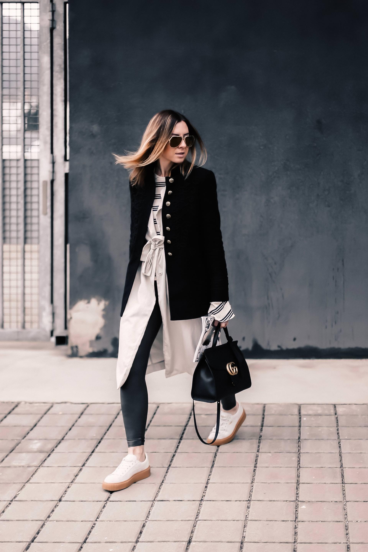 enthält unbeauftragte Werbung, Herbstmode 2018, Sommerkleider im Herbst tragen, neue Mode im Herbst, was ist im herbst 2018 modern und angesagt, Modetrends für den Herbst, styling tipps, Mode tipps, Übergangsoutfit, Sommermode im Herbst, Modeblogger, www.whoismocca.com #herbstmode #herbsttrends #modetrends #modern #styling #fashion #frauen #fashionblogger