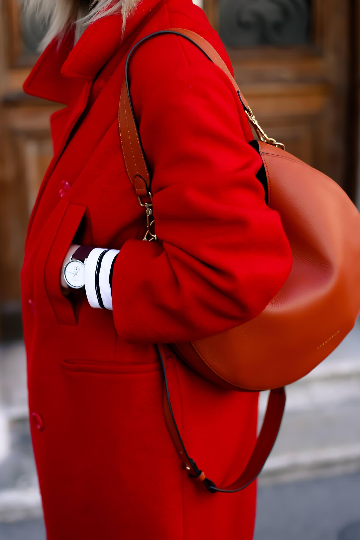 enthält unbeauftragte Werbung. Herbstmode 2018, was ist im Herbst 2018 modern und angesagt, Modetrends Herbst Damen, Styling Tipps für den Herbst, Herbst Modefarben online kaufen, Trendfarben für den Herbst, Mode Tipps, Fashion Magazin, www.whoismocca.com #herbstmode #modetrends #herbsttrends #fashion #trends #fall
