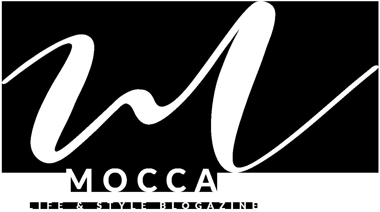 Der Life & Style Blog bietet dir aktuelle, persönliche Beiträge zu Mode, Beauty, Interior und Karriere-Themen.