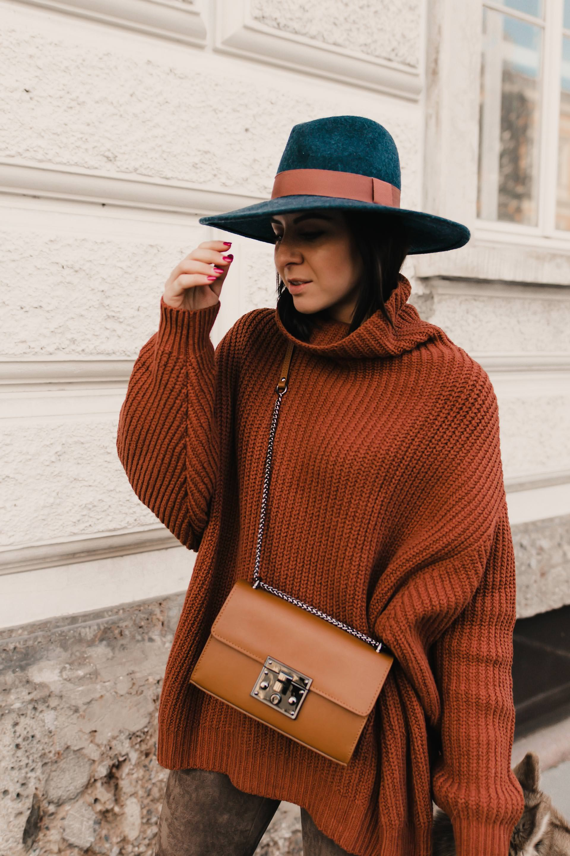 enthält unbeauftragte Werbung. Mode Styling tipps,modeblog styling tipps,styling tipps mode damen,styling tipps für jeden tag,styling tipps für jede figur,styling tipps die schlank machen,styling tipps die jünger machen,styling tipps die nichts kosten,Mode tipps,Fashion Blogger, www.whoismocca.com #modetipps #modetrends #herbstrends #wintertrends #stylingguide #alltagsoutfit #ootd