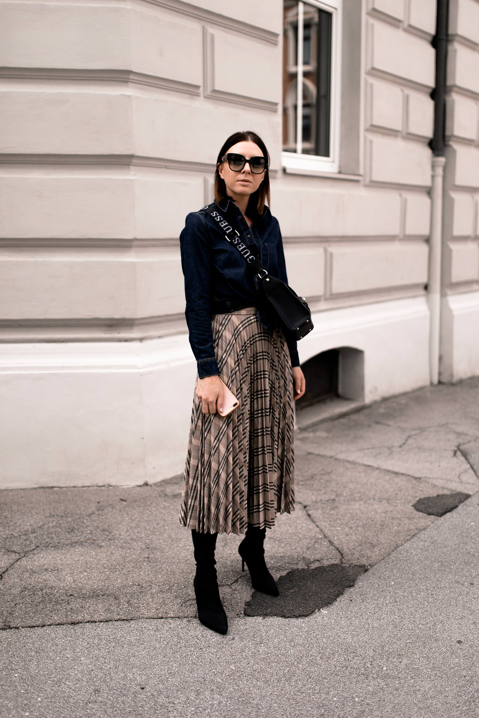 Pin von Alexandra auf Outfits in 2019 | Outfit ideen