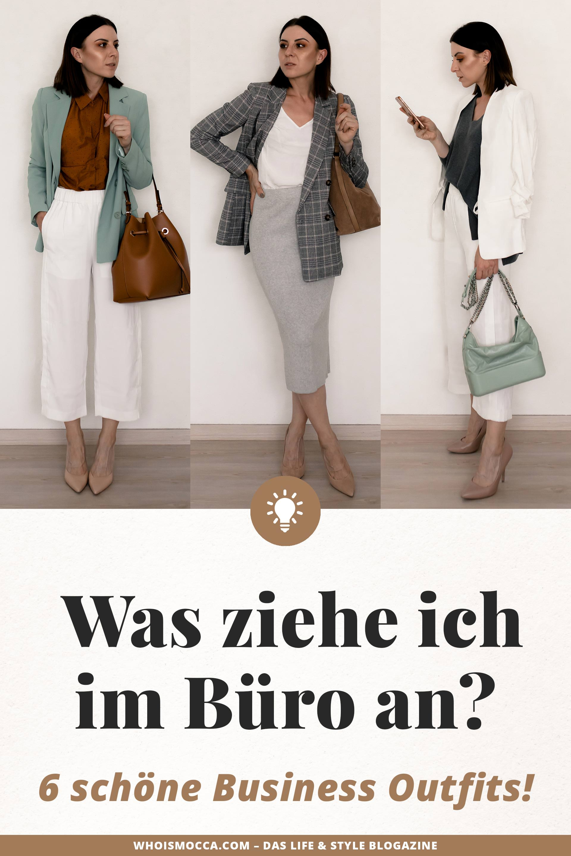 enthält unbeauftragte Werbung. Was ziehe ich im Büro an, Büro Outfits, Business Looks, Business Outfits, Business Outfits für Frauen, Lookbook Outfits, Outfit Ideen fürs Büro, Was ziehe ich morgen im Büro an, Office Outfits Blog, Modeblog, Styling Tipps, www.whoismocca.com #businessoutfit #lookbook #fashiondiary #closetdiary #alltagsoutfits #officelook #business #entrepreneur #karriere