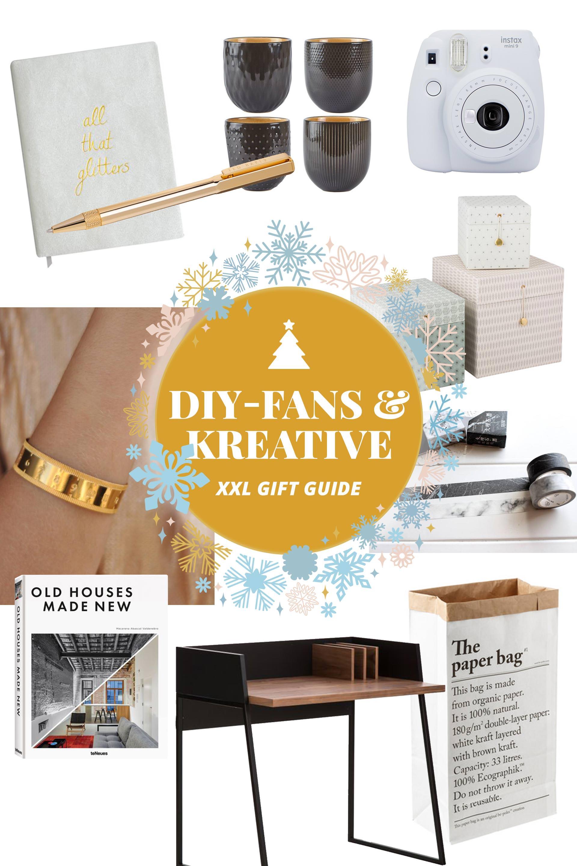 enthält unbeauftragte Werbung. Was schenke ich zu Weihnachten, Was schenke ich zu weihnachten meinen Eltern, was schenke ich zu weihnachten meinem freund und meiner freundin, was schenke ich zu weihnachten meinem mann, Was schenke ich zu Weihnachten meiner frau, Ideen für Weihnachtsgeschenke, Weihnachtsgeschenke für freunde, weihnachtsgeschenke für frauen, originelle geschenke, ausgefallene geschenke für frauen, kleine geschenke für männer, schöne geschenke, geschenkideen weihnachten, kleine geschenke zu weihnachten, exklusive Geschenke für Frauen, vegane Geschenke, besondere Geschenke, originelle weihnachtsgeschenke, ausgefallene weihnachtsgeschenke, geschenkefinder, kleine geschenkideen, www.whoismocca.com #geschenkefinder #geschenkideen #weihnachtsgeschenke #geschenke #giftguide #xmas