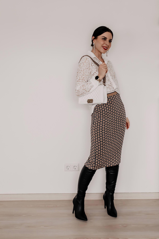 enthält unbeauftragte Werbung. outfit für weihnachten, festliche Outfits, festliche Mode, festliche Kleidung, festliche kleider, Weihnachtsoutfit, outfit für weihnachtsfeier, outfit für silvester, outfit für firmenweihnachtsfeier, Styling Tipps, Modeblogger, www.whoismocca.com #lookbook #weihnachtsoutfit #festlich #silvesteroutfit #xmaslook #christmaslook #ootd
