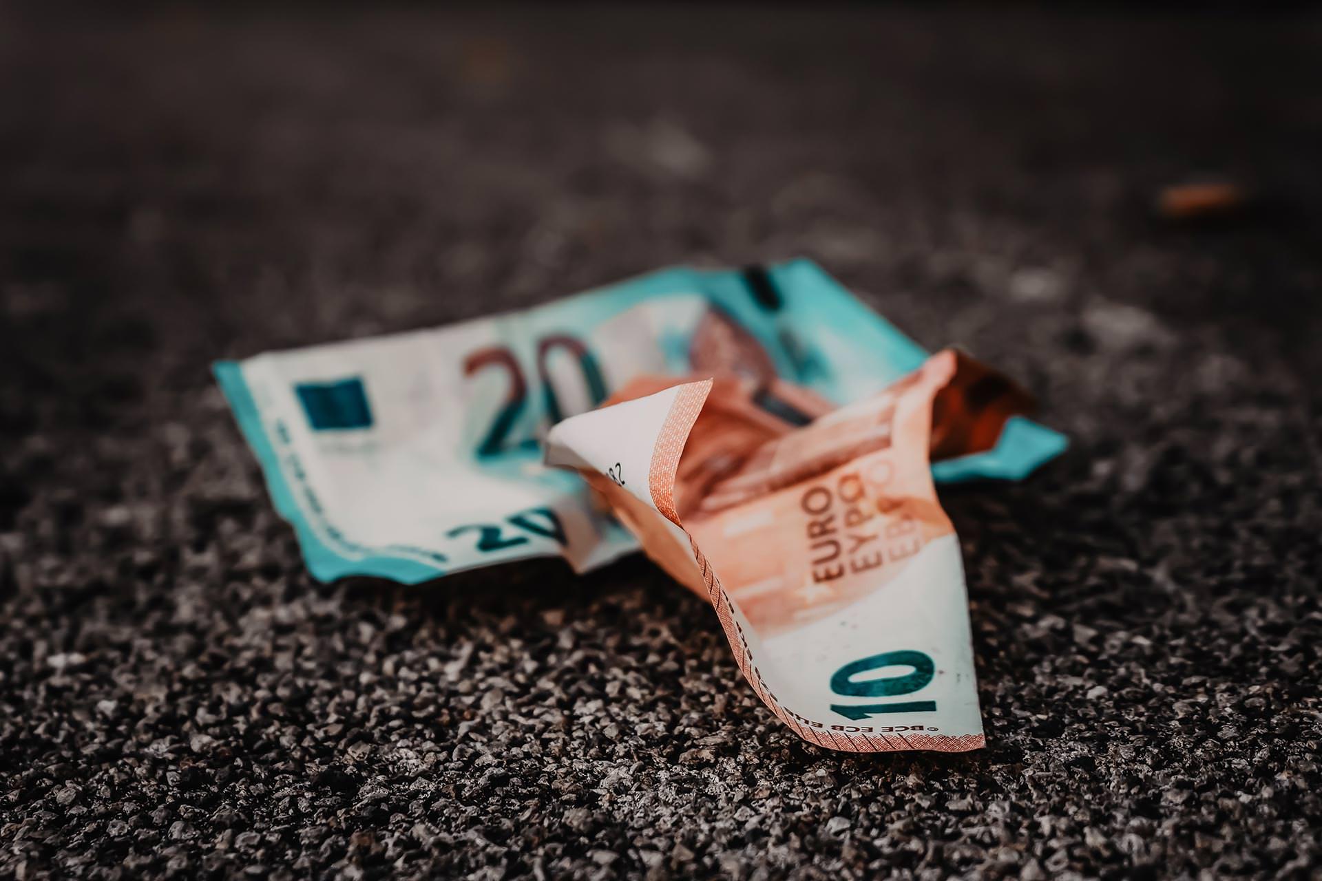 enthält unbeauftragte Werbung. geld sparen im alltag,sparsam im alltag,kosten im alltag sparen,kosten im alltag senken,welche kosten fallen im alltag an,Haushaltsrechnung vorlage,Haushaltsrechnung erstellen,wie kann ich im alltag sparen,wie kann ich geld sparen,Geld sparen tipps,geld sparen haushalt,Haushaltsplan erstellen, Karriere Blog, www.whoismocca.com #geld #sparsam #checkliste #haushaltsrechnung #anleitung #geldsparen