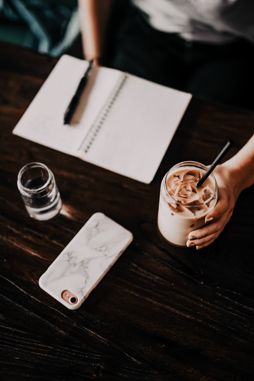 Aufgaben schneller erledigen // enthält unbeauftragte Werbung //Kanban Board,Ivy Lee Methode,Scrum Methode,Dinge schneller erledigen,Konzentration undSelbstmotivation steigern,Selbstmotivation lernen,wie kann ich schneller arbeiten,Projektmanagement Methoden vergleich,Karriere Blog, www.whoismocca.com #projektmanagement #kanban #ivylee #scrum #karriereblog #selbstmotivation #todo