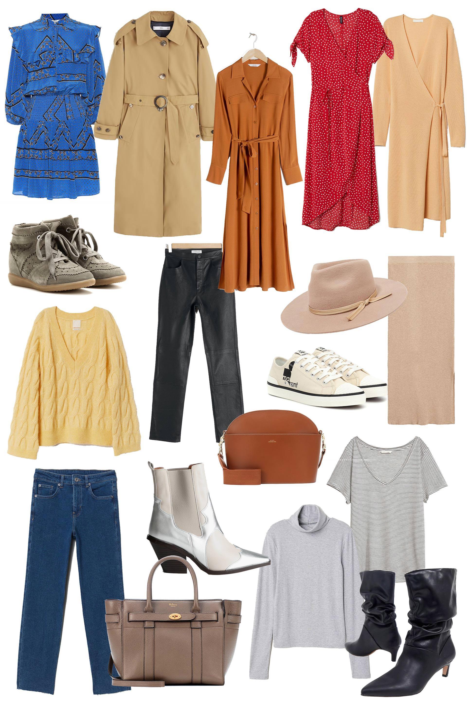 Outfit zusammenstellen leicht gemacht // unbeauftragte Werbung //Wardrobe essentials 2019,was ist im frühjahr 2019 modern,frühling mode 2019,was ist im frühling modern,capsule wardrobe anleitung,capsule wardrobe erstellen,capsule wardrobe frühling,minimalistischer Kleiderschrank,minimalistische garderobe zusammenstellen,Frühlingsoutfit 2019, Mode Tipps, Fashion Blogger, www.whoismocca.com #capsulewardrobe #wardrobeessentials #modetrends #frühlingsmode #outfits