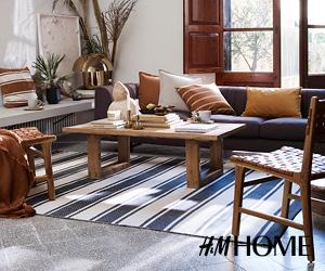 gute und günstige Interior Online Shops, www.whoismocca.com