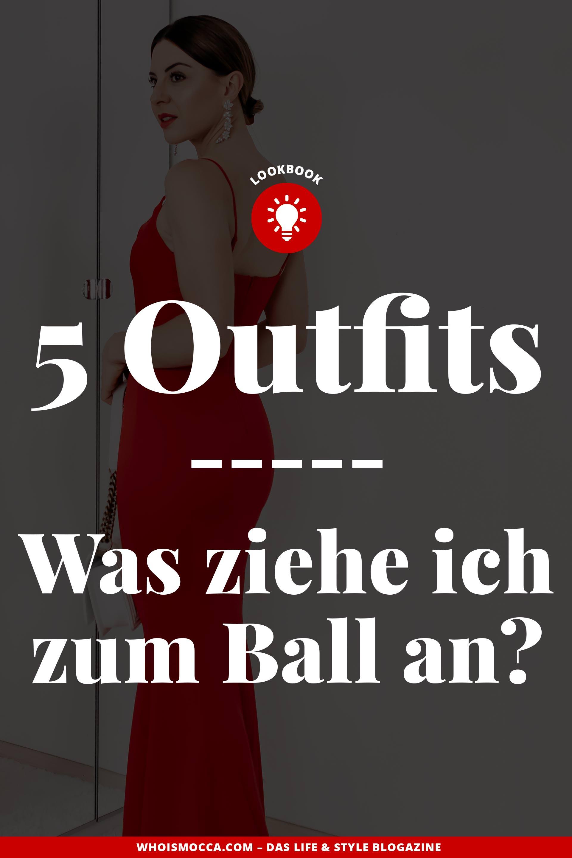 Ball Outfits // enthält unbeauftragte Werbung //Was ziehe ich zum Ball an, festliche ballkleider,festliches outfit,outfit für ball, festliche Garderobe für damen, Abendgarderobe,lange ballkleider mit rückenausschnitt, lange ballkleider mit glitzer, styling tipps, figurbetontes abendkleid in rot, Abendkleid mit Perlen bestickt, abendkleid mit tiefem ausschnitt, extravagantes abendkleid, multiway kleid binden, multiway abendkleider, www.whoismocca.com #ballkleider #abendgarderobe #balloutfit #dresscode #lookbook #howtowear