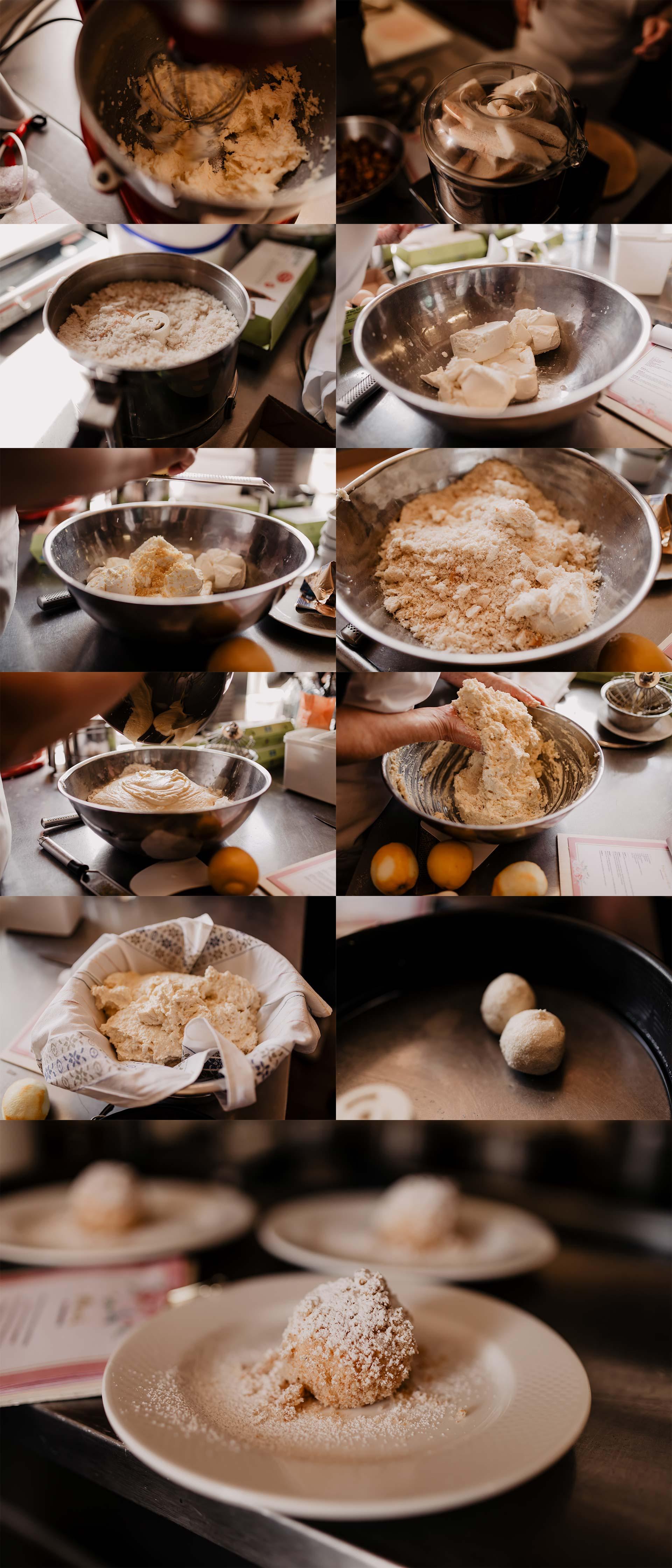 Anzeige. 3-Gänge-Frühlingsmenü mit Bärlauchschaumsuppe,Bärlauchtascherl, Bärlauchpesto, Kartoffelteig herstellen, gesundesFrühlingsmenü,was soll ich morgen kochen,Rezepte mit Bärlauch,Bärlauchsuppe,Kochen mit Hofer, Foodblogger, www.whoismocca.com #topfenknödel #flaumig #frühlingsmenü #kochenmithofer #rezept #vegetarisch