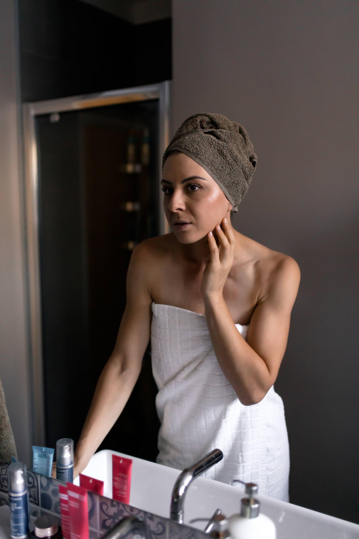 anti aging tagescreme mit lsf // unbeauftragte Werbung // Anti Aging Pflege tipps,tagescreme mit hohem lichtschutzfaktor30,lsf 50,tagescreme mit hohem Sonnenschutz,welche tagescreme ist empfehlenswert,beste feuchtigkeitscreme,welche Gesichtscreme ist die beste,gute Faltencreme, Erfahrungsbericht, Beauty Blogger, www.whoismocca.com #antiaging #tagescreme #lichtschutzfaktor #faltencreme #beautyblogger