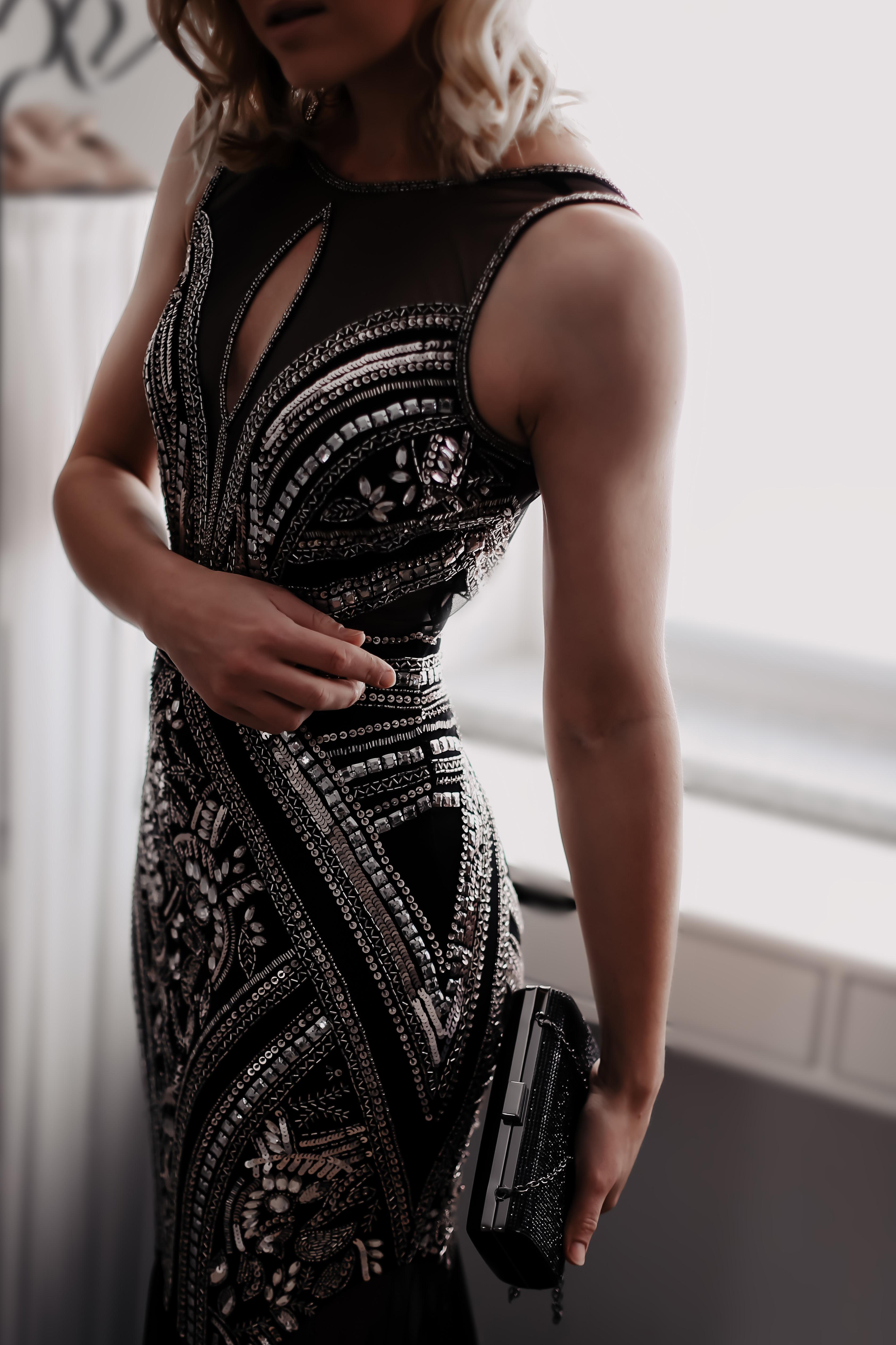 dresscode-Übersicht: so findest du das richtige outfit für