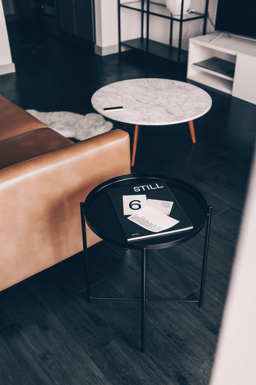 einrichtungsideen marmor couchtisch beistelltisch interior trends wohnzimmer schoen einrichten blogger whoismocca 3