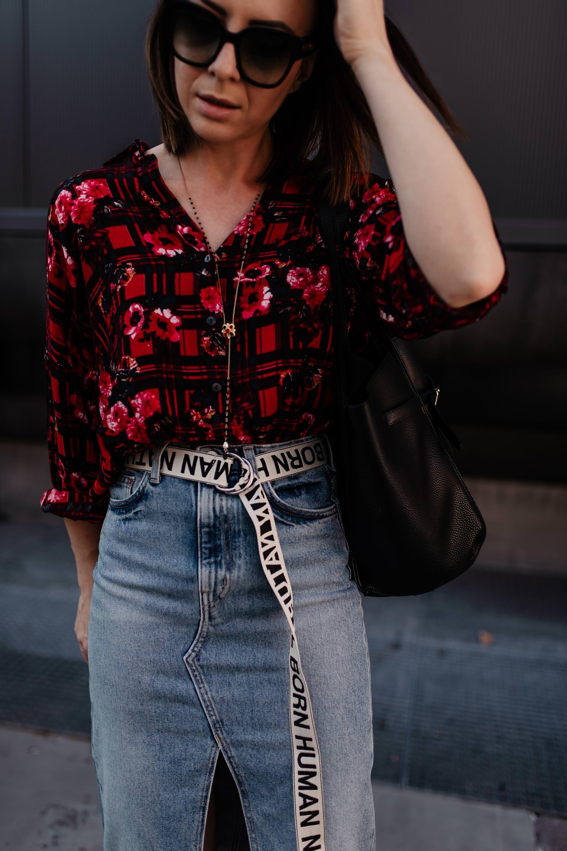 Was ist im Herbst 2019 modern? Auf meinem Modeblog zeige ich dir die 23 schönsten Modetrends für den Alltag! Gemeinsam mit zahlreichen Outfit-Ideen für den Herbst bringe ich dir die neuen Trends näher und gebe dir Tipps wie du sie im Alltag und Büro kombinieren kannst. www.whoismocca.com #herbsttrends #modetrends #lookbook #outfits
