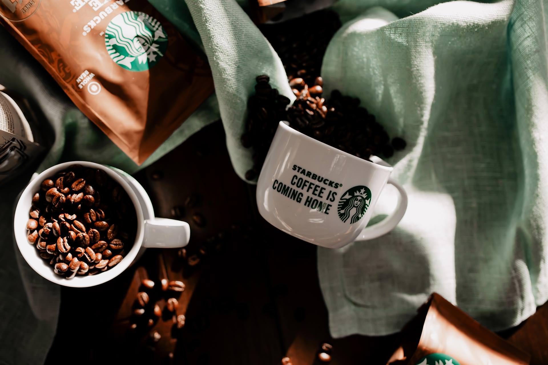 Anzeige. Du bist auf der Suche nach dem perfekten Pumpkin Spice Latte Rezept? Auf meinem Foodblog teile ich mein leckeres Rezept für das perfekte Wintergetränk mit dir. www.whoismocca.com #pumpkinspice #kaffeerezept #starbucks
