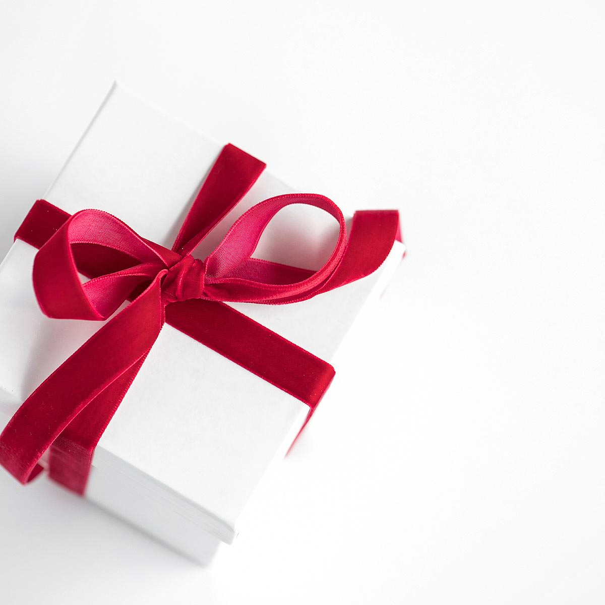 Die besten Adventskalender für Erwachsene gibt's jetzt gesammelt am Blog. Für Frauen, für Männer, für Paare.