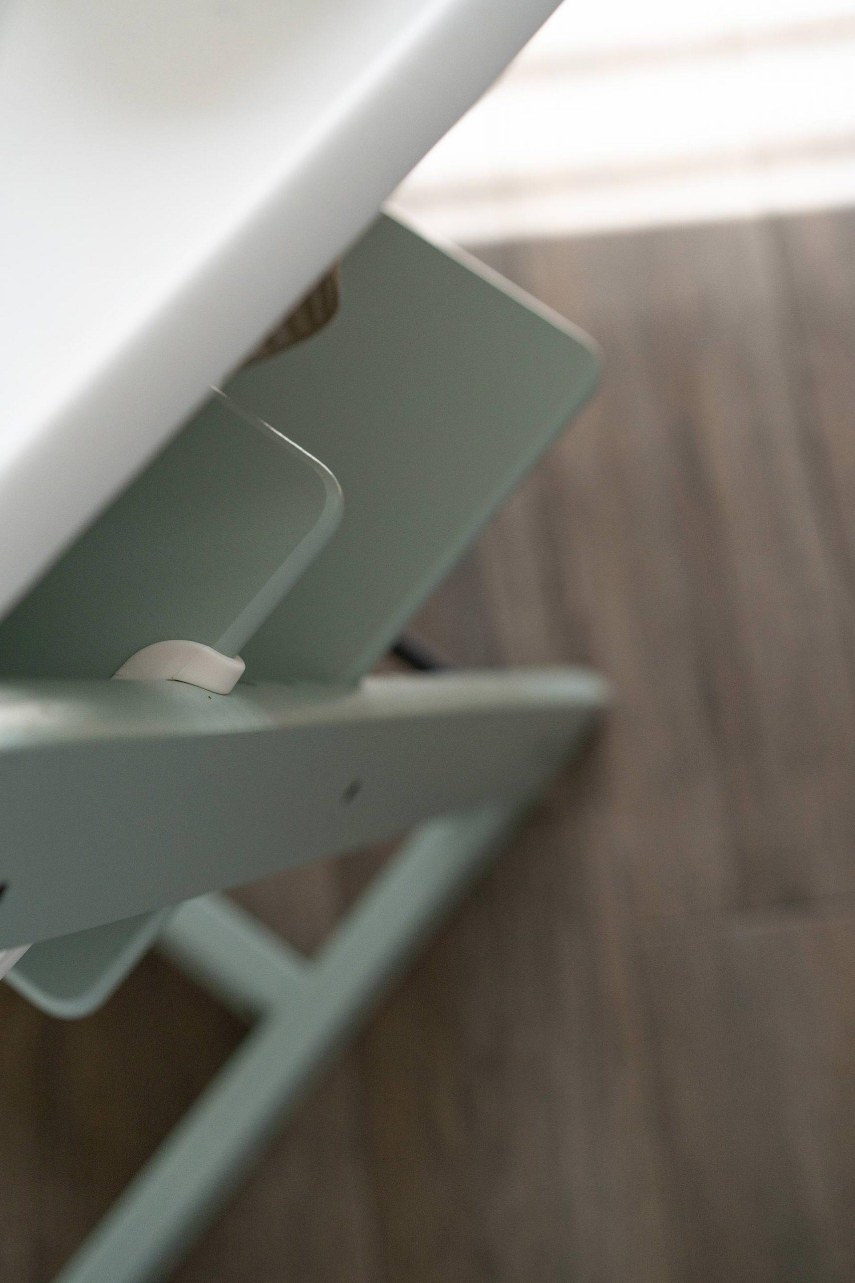 Produktplatzierung. Was du für einen entspannten Beikoststart benötigst und nützliche Tipps und Tricks für die erste Zeit findest du jetzt am Mamablog. www.whoismocca.com