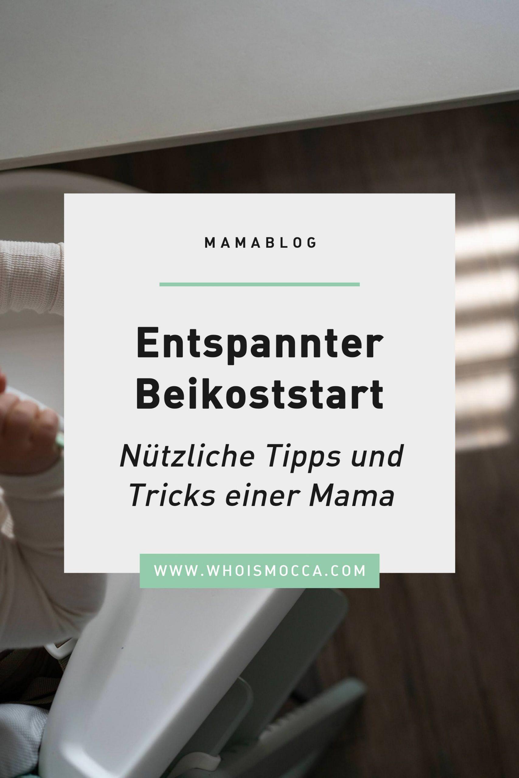 beikoststart tipps tricks must haves ausstattung mamablog whoismocca 11 scaled