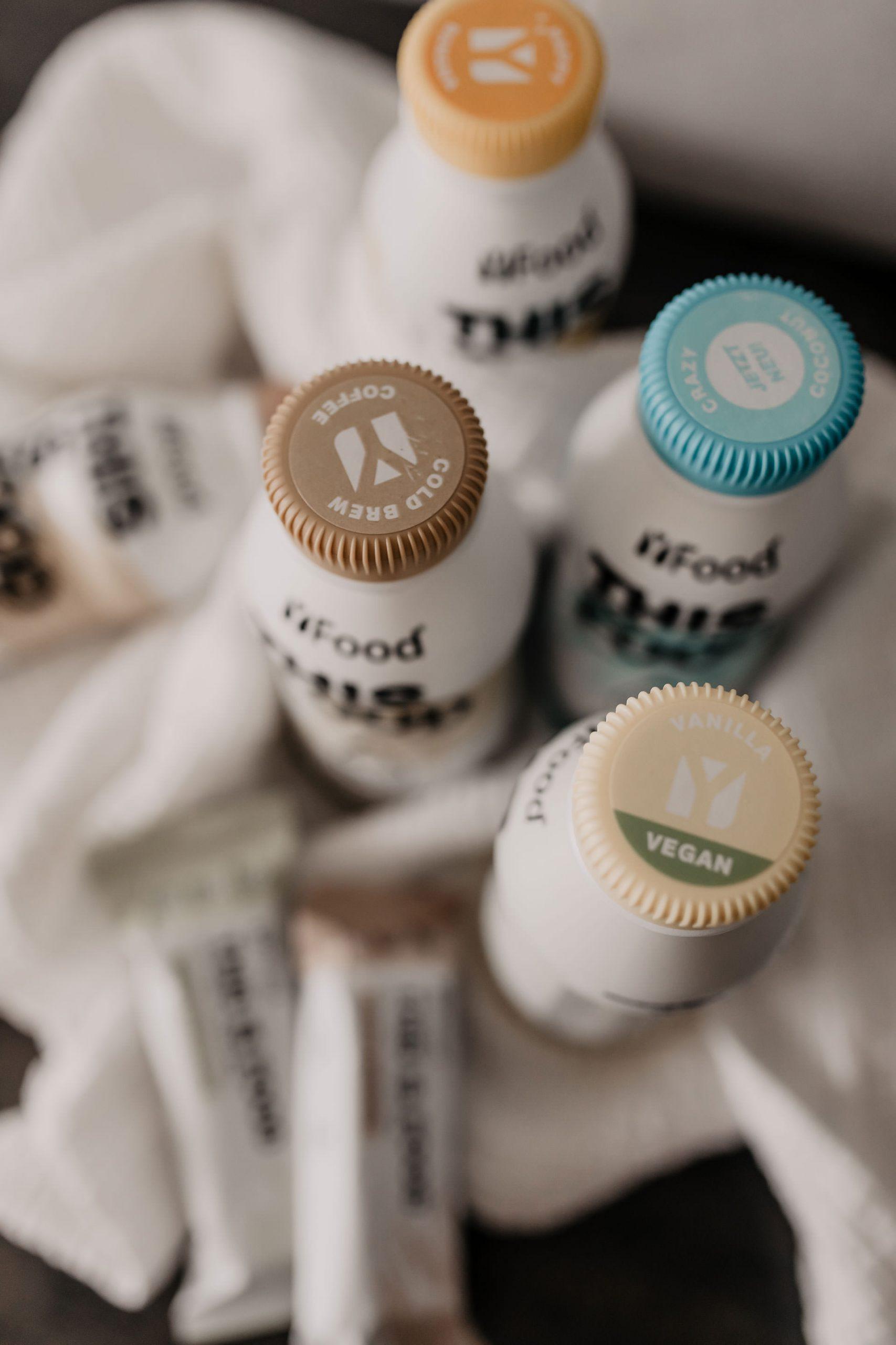 Anzeige. Gerade im Winter wird unser Immunsystem auf eine harte Probe gestellt. Daher gebe ich dir heute in Zusammenarbeit mit YFood10 Tipps, mit denen du fit und gesund durch den Winter kommst! www.whoismocca.com