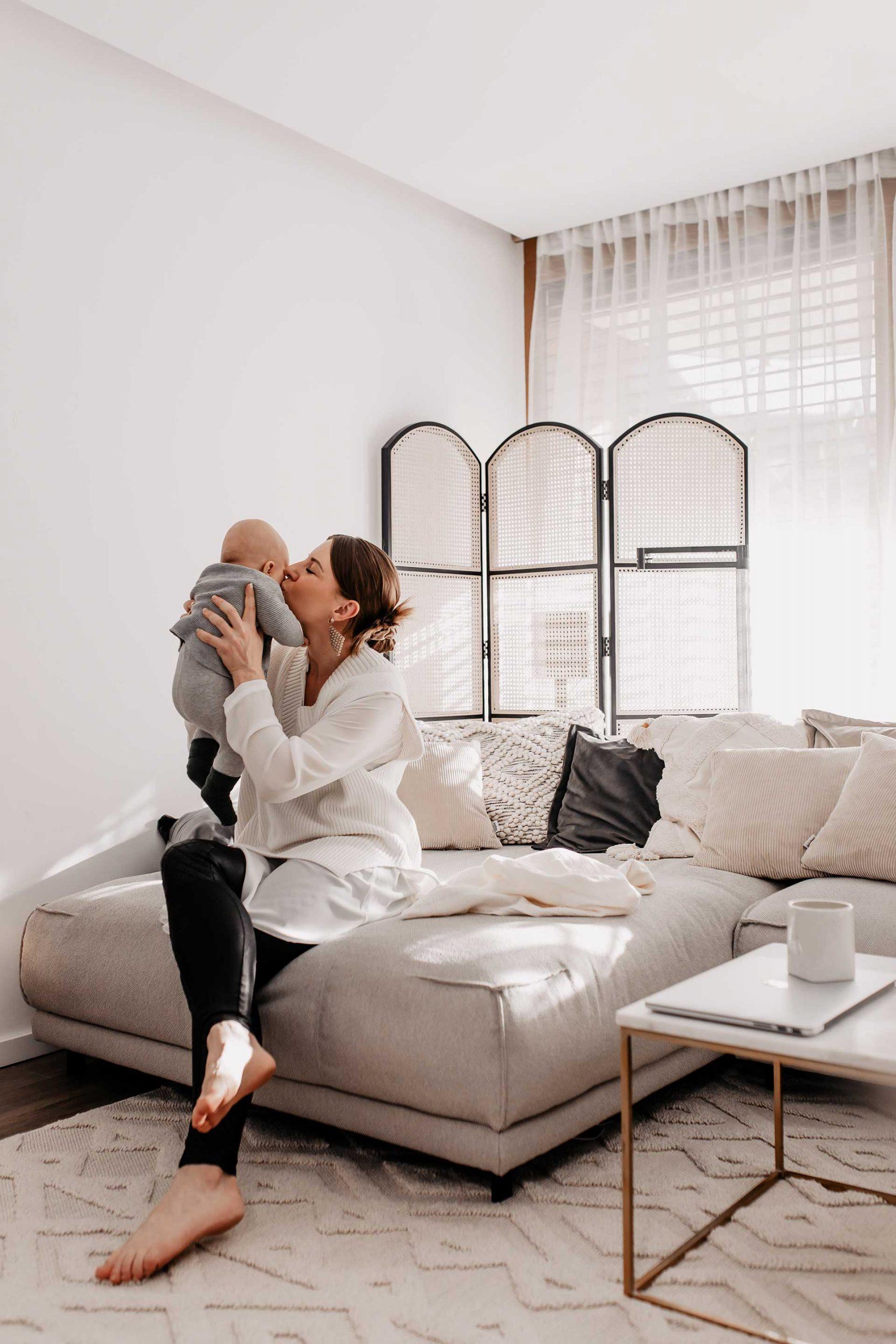 Am Karriere Blog zeige ich dir, wie du gute Neujahrsvorsätze für dich findest und wie du es schaffst, das einzuhalten, was du dir vornimmst! www.whoismocca.com