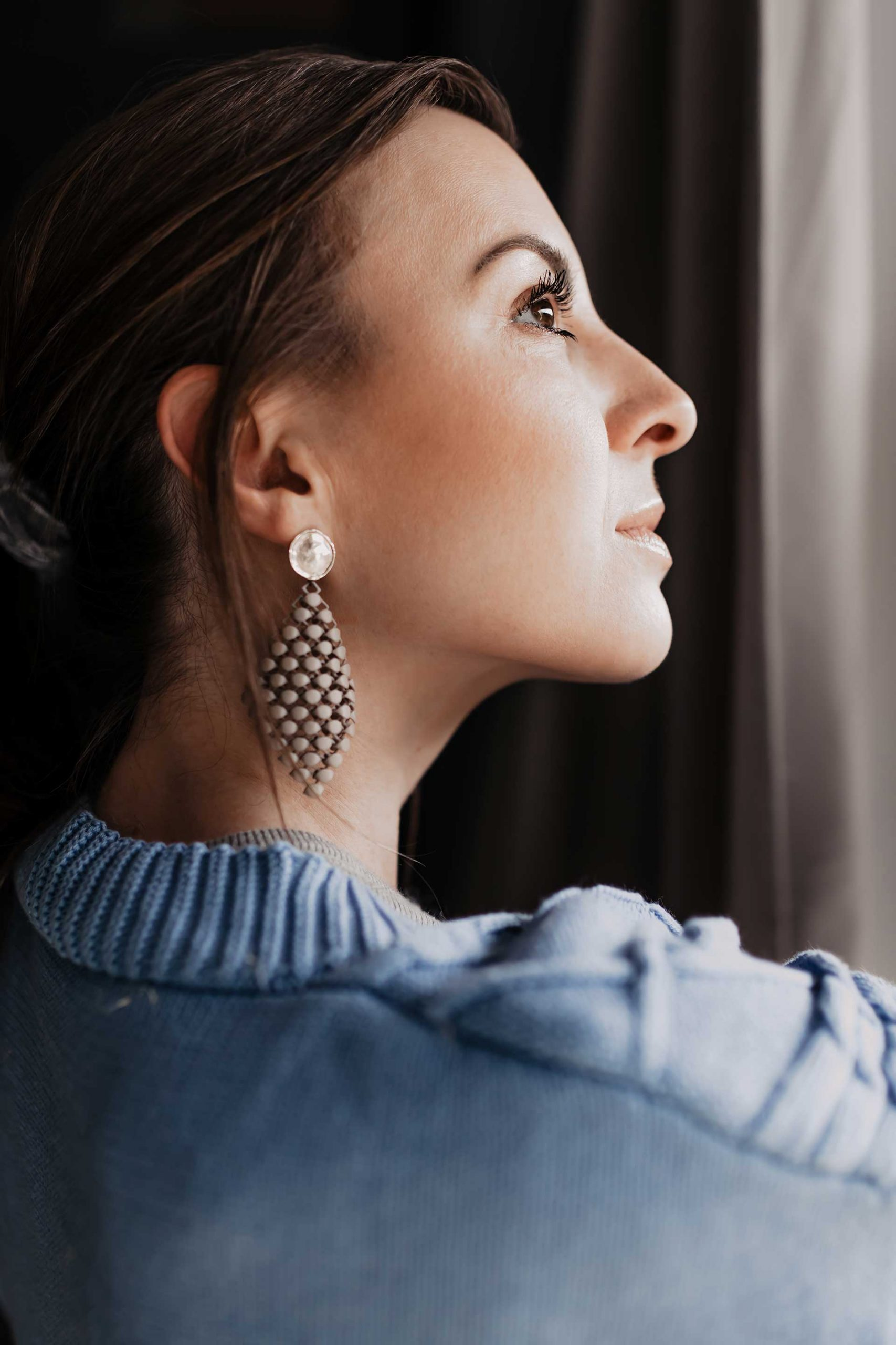 Anzeige. Heute verrate ich dir am Beauty Blog, wie dir ein natürlich schöner Teint in 3 schnellen Schritten gelingt. www.whoismocca.com