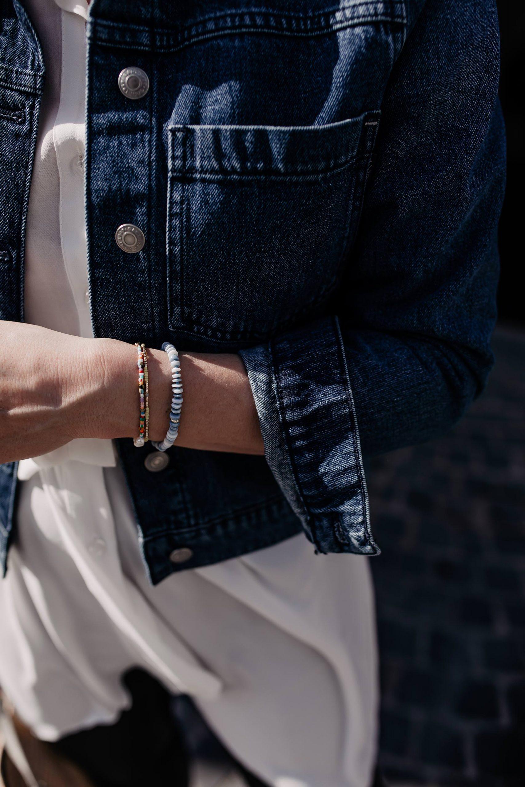 Am Modeblog findest du ein neues Frühsommer-Outfit. Ich gebe dir 3 Tipps, wie der Sommer sanft im Kleiderschrank einziehen kann. www.whoismocca.com