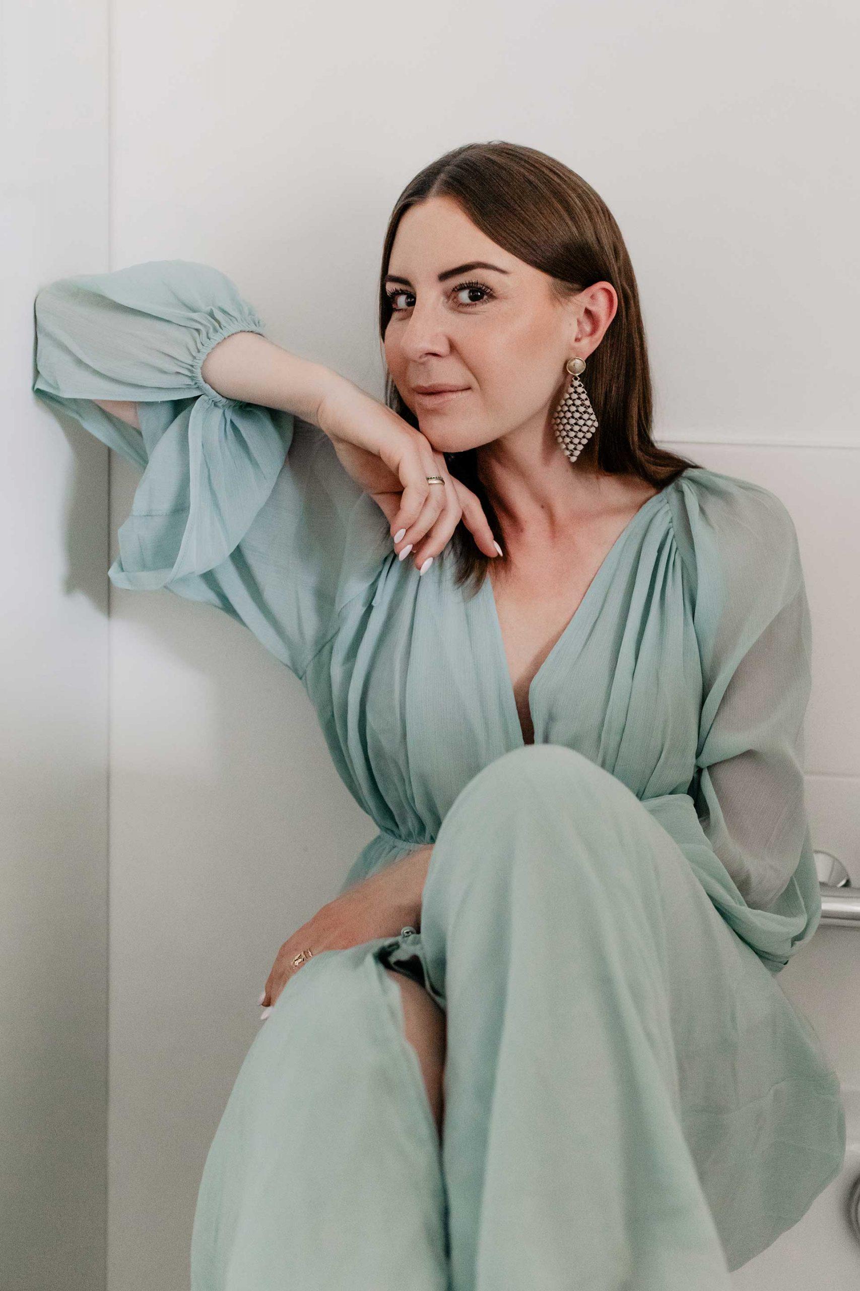 Anzeige. Keine Kompromisse bei Beautyprodukten! Ich habe eine neue Pflegelinie getestet, die absolut hält, was sie verspricht: Dr. Jetske Ultee. www.whoismocca.com